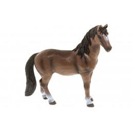 Hevonen 31 cm