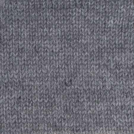 Nordic Wool meleerattu harmaa
