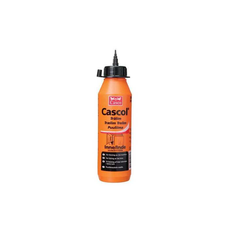 Yleis-/puuliima 300 ml Cascol