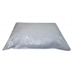 LENNOL tyyny 50x60 cm vaaleansininen