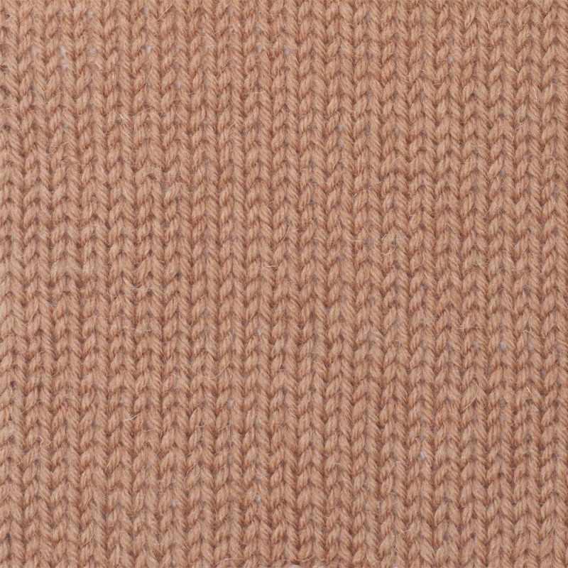 Nordic Wool 50 g Toffee