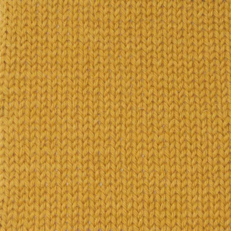 Nordic Wool 50 g Sahrami