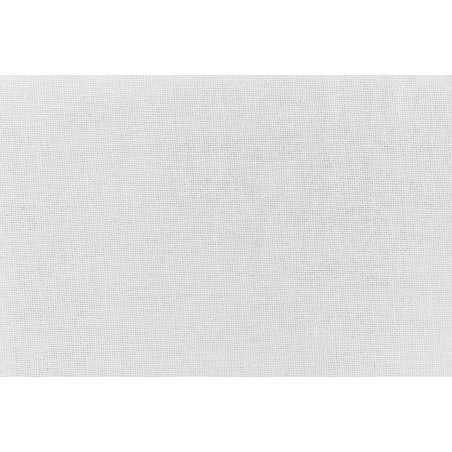 Aluslakana 150x250 cm valkoinen