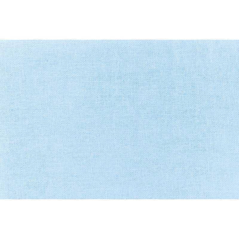Aluslakana 150x250 cm sininen