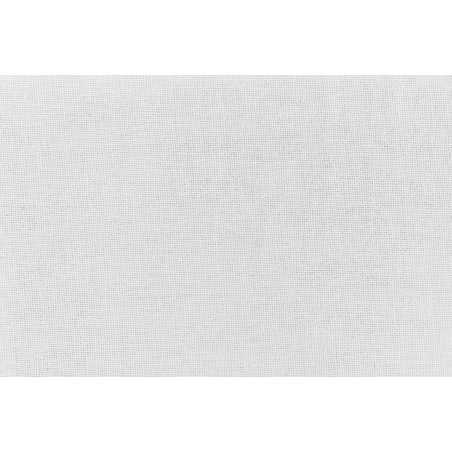 Aluslakana 240x260 cm valkoinen