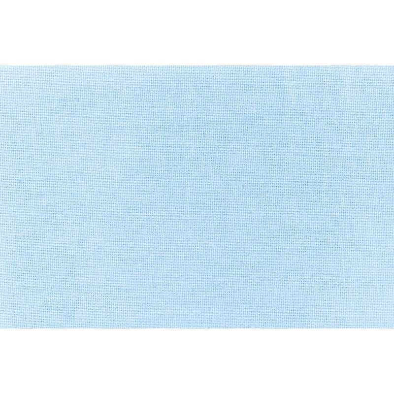 Tyynyliina 50x60 cm sininen