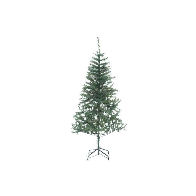 Joulukuusi 180 cm Winterseason vihreä