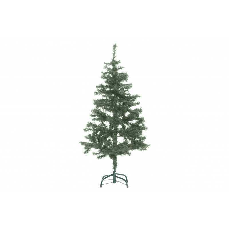 Joulukuusi 120 cm Winterseason vihreä