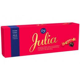Fazer Julia 320 g suklaakonvehteja
