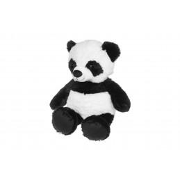 Pehmo panda 38 cm