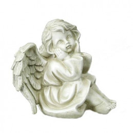 Rebecca -enkeli