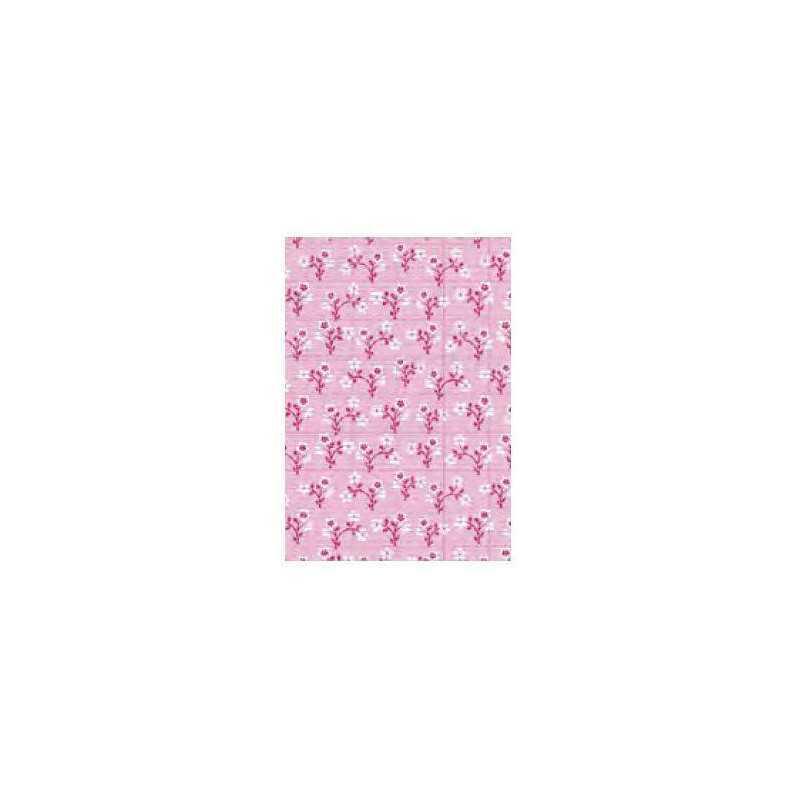 Pehmomatto, kosteantilanmatto 65 cm, A4374