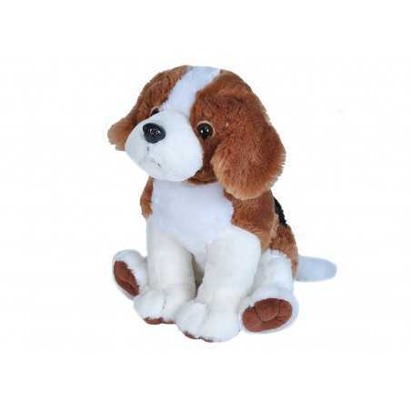 Pehmo Beagle 35 cm
