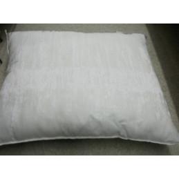 LENNOL tyyny 50x60 cm, kuosillinen