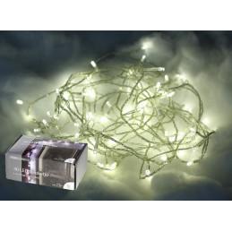 Valoketju 40-LED Ulos
