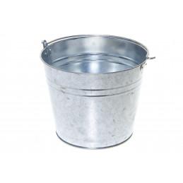 Sanko Galvanoitu 5 litraa