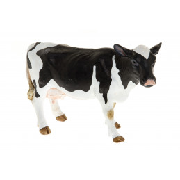 Lehmä 31 cm