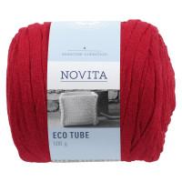 Eco Tube / Tuubi