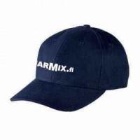 Jarmix-tuotteet