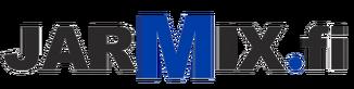 Jarmix.fi logo