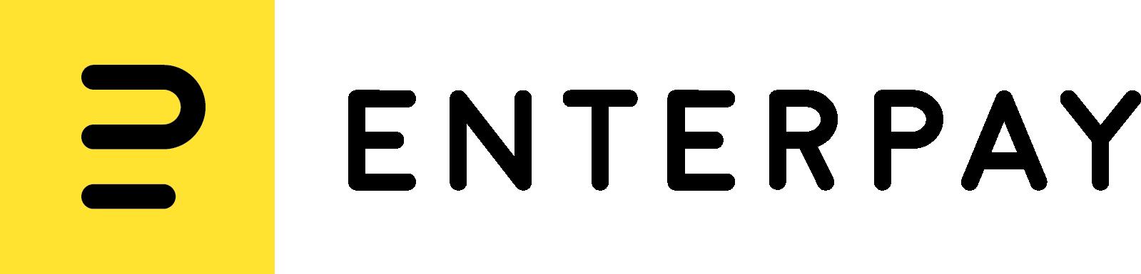 EnterPay logo